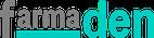 Farmaden - La Tua Farmacia Online